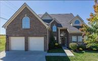 4664 Marlberry Place Lexington KY, 40509