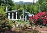 48153 Cascadia Dr Sweet Home OR, 97386
