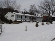 201 Royall Ave Elroy WI, 53929