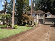 22985 Sw Miami Pl Tualatin OR, 97062
