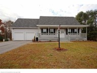 3 Meadow Ln Old Orchard Beach ME, 04064