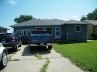 1508 Franklin Ave Panhandle TX, 79068