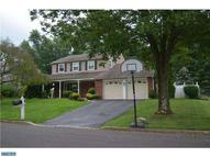 50 Grant Dr Holland PA, 18966