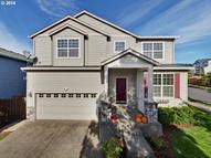 3484 Sw Wonderview Ave Gresham OR, 97080