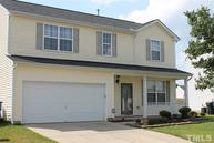 2812 Orchard Trace Way Raleigh NC, 27610