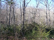 V/L Craven Hill Circle Black Mountain NC, 28711