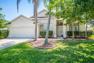 705 Whidbey Street West Melbourne FL, 32904