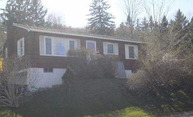 6047 Route 22 Millerton NY, 12546