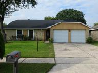 2158 Pilgrims Point Dr Friendswood TX, 77546