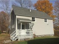 370 Lake Hortonia Road- Rt 144 Sudbury VT, 05733