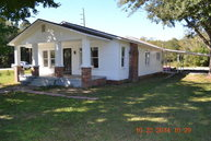 1 Rivers Street Hurtsboro AL, 36860