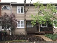 7505 Granby Way West Chester OH, 45069