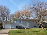 126 Winnebago Way Forest City IA, 50436