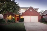 1507 Knoll Ridge Circle Corinth TX, 76210