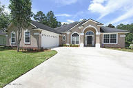 2601 Pecan Pl Saint Johns FL, 32259
