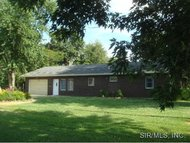 309 Spring Valley Willisville IL, 62997