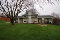 611 Cliffside Mansfield OH, 44904