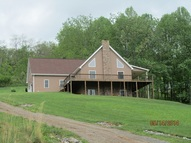 179 Windy Hill Ln Lebanon VA, 24266