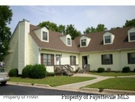 593 Countrytown Drive Hope Mills NC, 28348
