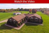 13935 Green Acres Lane Chelsea MI, 48118