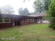 501 S Cedarview Ln Creal Springs IL, 62922