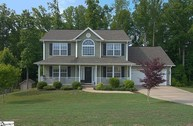 455 Gibbs Village Lane Wellford SC, 29385