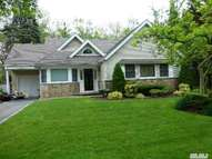 78 Margaret Ave Lawrence NY, 11559