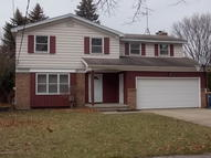 3205 Brookshire Drive Se Grand Rapids MI, 49508