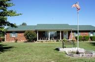 6963 Unionville Road Brookport IL, 62910