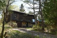 204 Hogback Rd. Crown Point NY, 12928