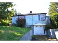 923 26th St Astoria OR, 97103
