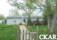 159 Smith Drive Bedford KY, 40006