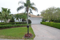 17031 Grand Bay Drive Boca Raton FL, 33496