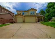 8783 Greensborough Place Highlands Ranch CO, 80129