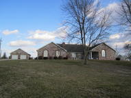 10 Sherwood Trail Buffalo MO, 65622