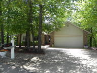 220 Queensberry Dr. Branson West MO, 65737