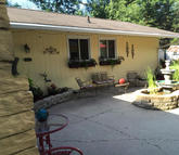 2926 Beck Dr Waterford WI, 53185