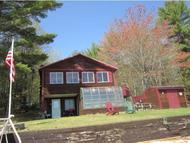 272 Gold Coast Dr East Wakefield NH, 03830