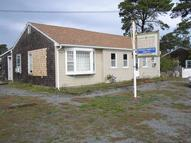 183 Captain Chase Road 1-7 Dennis Port MA, 02639