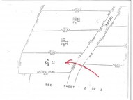 Lot 21 Moat View Dr Center Conway NH, 03813