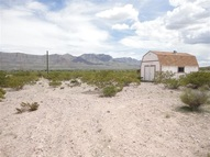 3.0 Acres Gordon Road Caballo NM, 87931