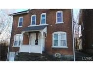 736 2nd Avenue Bethlehem PA, 18018