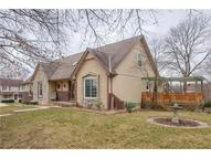 2305 Sw 20th Street Terrace Blue Springs MO, 64015