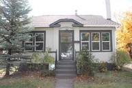 415 S 6th St E Missoula MT, 59801