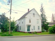 10 Pine St Woodsville NH, 03785