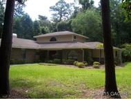 5417 Nw 59th Terrace Gainesville FL, 32653