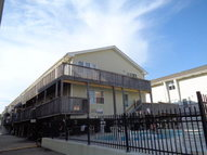 344 Beach Road 14 Gulf Shores AL, 36542