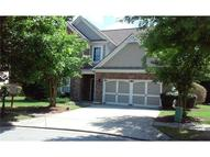 7776 Soaring Eagle Drive Flowery Branch GA, 30542