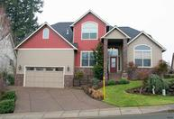 764 Shelokum Dr Silverton OR, 97381
