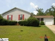 527 Indian Trail Taylors SC, 29687